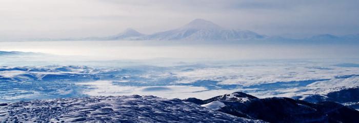 Ararat-from-Tsaghkadzor-2-700x240