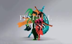 High-Fest-International-Performing-Arts-Festival