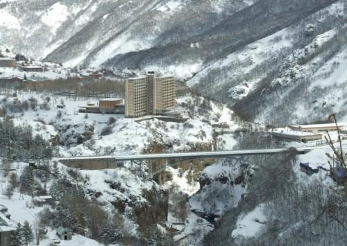 Zima-v-Dzhermuke
