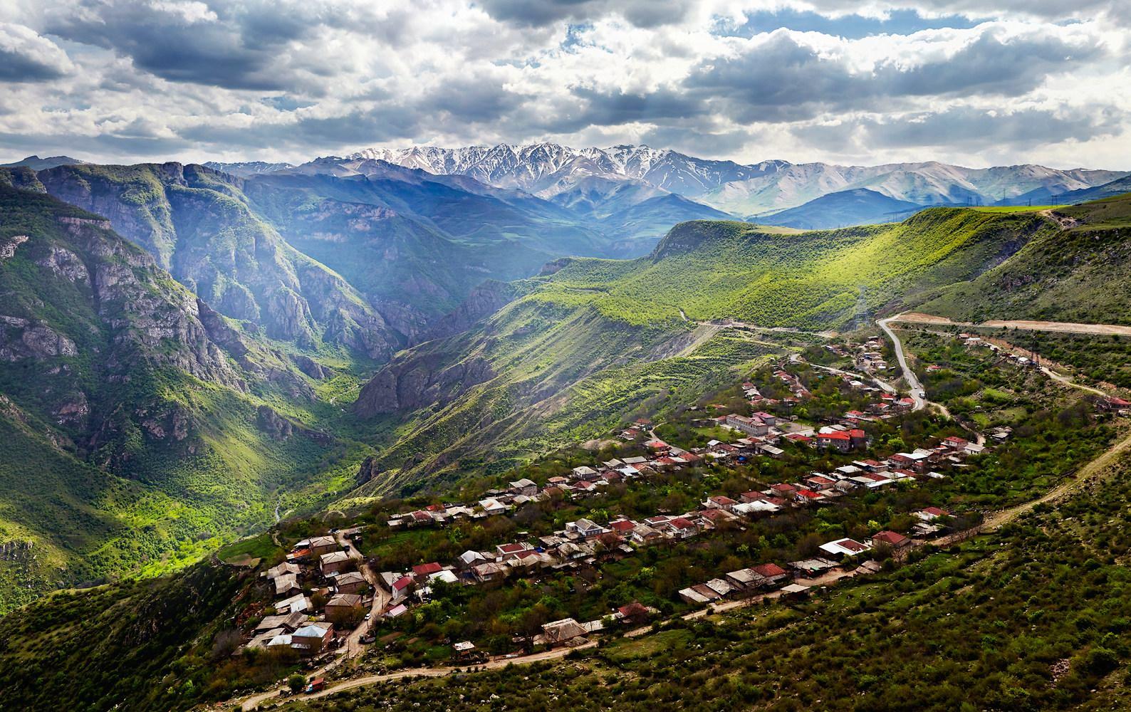 цветок картинки красивые армения здесь